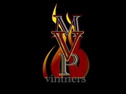 MVP Vintners