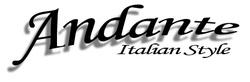 Andante Italian Style Restaurant