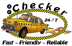 AC Checker LLC