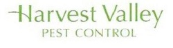 Harvest Valley Pest Control, Inc.