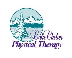 Lake Chelan Physical Therapy