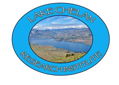 Lake Chelan Research Institute