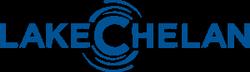 Lake Chelan RV Storage, LLC