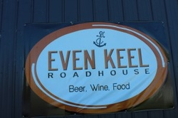 Even Keel Roadhouse