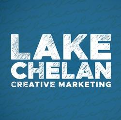 Lake Chelan Creative Marketing
