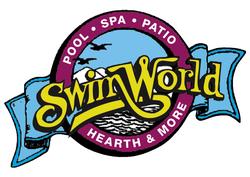 Swim World
