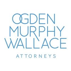 Ogden Murphy Wallace