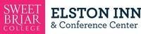 Elston Inn & Conference Center