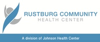 Johnson Health Center - Rustburg
