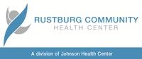 Johnson Health Center - Rustburg