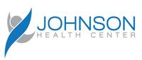 Johnson Health Center
