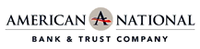 American National Bank and Trust Company - Timberlake