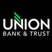 Union Bank & Trust - Langhorne Road