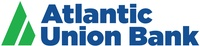 Atlantic Union Bank - Langhorne Road