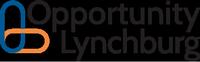 Office of Economic Development & Tourism - City of Lynchburg