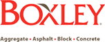 Boxley - Block