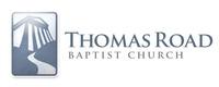 Thomas Road Baptist Church