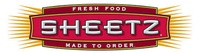 Sheetz Inc. - Wards Road