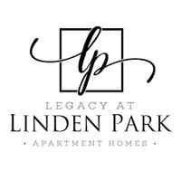 Legacy at Linden Park