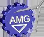 AMG, Inc.