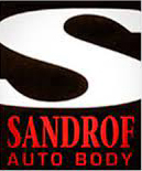 Sandrof Auto Body, Inc.