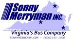 Sonny Merryman