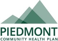 Piedmont Community Health Plan