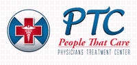 Physicians Treatment Center - Candlers Mtn.