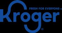 Kroger Office