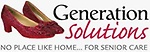 Generation Solutions