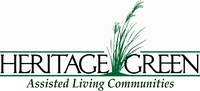 Heritage Green Assisted Living and Memory Care