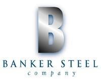 Banker Steel Company, L.L.C.