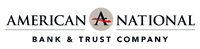 American National Bank and Trust Company - Graves Mill