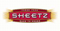 Sheetz Inc. - Airport