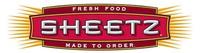 Sheetz Inc. - Lakeside Drive