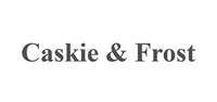 Caskie & Frost