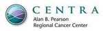 Alan B. Pearson Regional Cancer Center