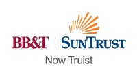 SunTrust now Truist - Boonsboro