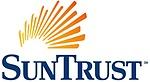 SunTrust Bank - Timberlake