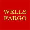 Wells Fargo - River Ridge
