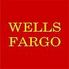 Wells Fargo - Waterlick Plaza