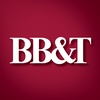 BB&T - Commercial