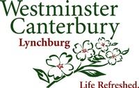 Westminster Canterbury