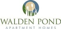Walden Pond Apartment Homes