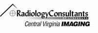 Radiology Consultants of Lynchburg