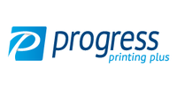 Progress Printing Plus