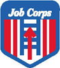 Old Dominion Job Corps Center