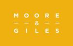 Moore & Giles, Inc.