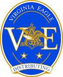 Virginia Eagle Distributing Co.