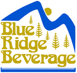 Blue Ridge Beverage, Inc.